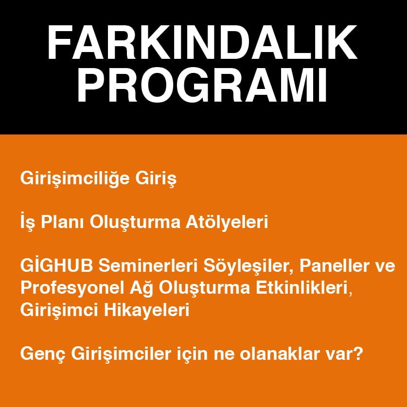 farkindalik-programi