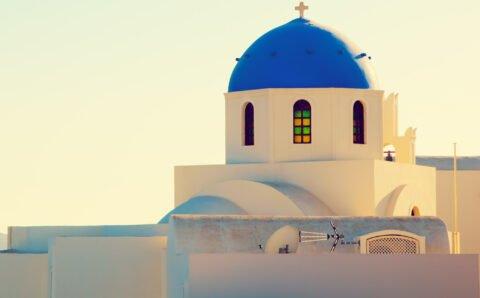 GİGEM Yunanca Eğitimi